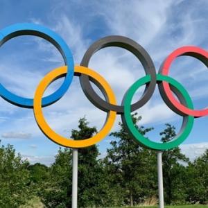 東京オリンピック 全日程終了