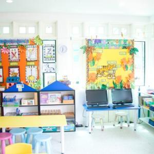 【生後10ヶ月】児童館がおすすめの理由 6選