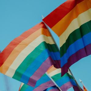 カナダはゲイ(LGBT)の人にも住みやすい国 No.1