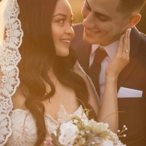 国際結婚の結婚式のスタイル