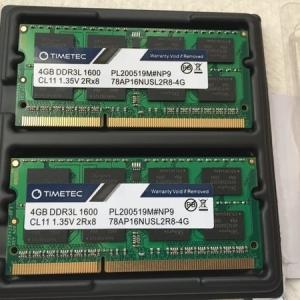 【2020年版】9年落ちiMacのメモリ増設したら快適に! (4→12GB)