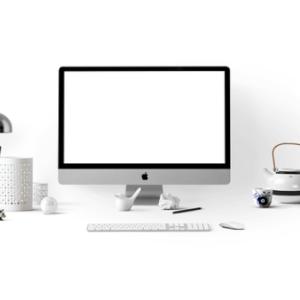 速報!アップル新型iMac27インチを発売!