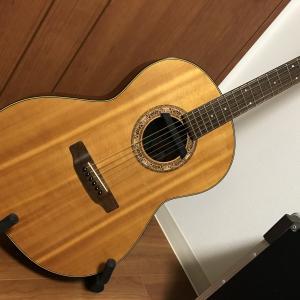 【アコギ】ギター講師が教える初心者にオススメなギターの選び方