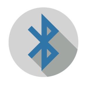 ソニーvsバルミューダ。Bluetoothスピーカー試聴レポート完結編。