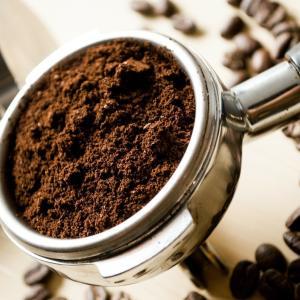 【文献調査】コーヒーかすできのこ栽培している実例を調べてみた。