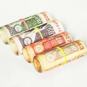 【投資初心者の方向け】まずはお金を貯めよう