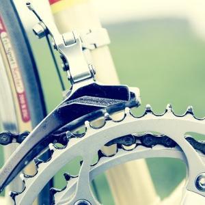 【ロードバイクをはじめたい方へ】初期費用について4