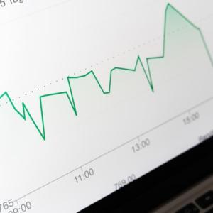 【ブログについて】はじめて2カ月の分析 上々の滑り出し?