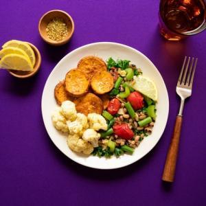 【家計管理】外食は節約家庭にとって悪ではない理由1