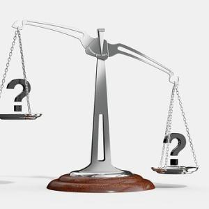 【家電購入の考え方】家電購入の際に延長保証が必要ない理由2