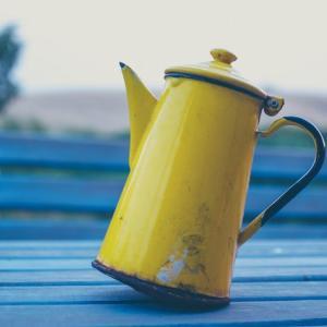 【安物買いの銭失い】ニトリのおすすめお茶ポット・ピッチャー