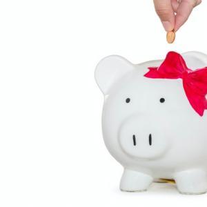 【資産運用】2021年の投資信託積立て額について