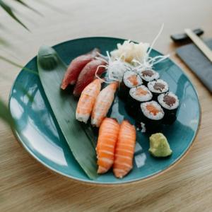 【30代独身ひとり暮らし】昼食のお弁当公開5
