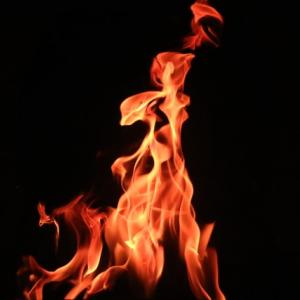FIREについて考えてみる・40歳で可能だろうか【資産運用】
