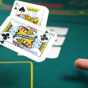 【要注意!】電気契約の市場連動型プランは超危険なギャンブル