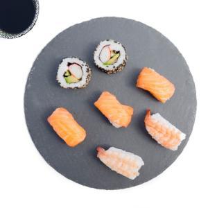 昼食のお弁当公開12【30代独身ひとり暮らし】