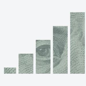 総資産3,440万円・2021年7月3週の資産公開【資産運用・家計管理】