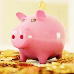 資産3,500万円以上・資産運用を成功に導くために必要なもの【資産運用】