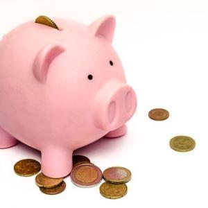総資産3590万円・2021年8月4週の資産公開【家計管理】