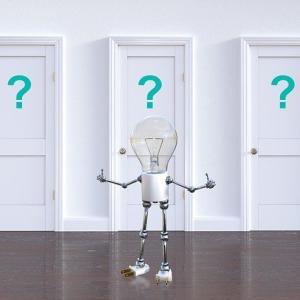 第3の選択・全世界、全米以外でインデックス投資の対象となりえるのはどこだろうか【資産運用】