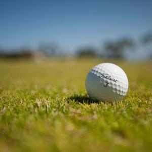 オレンジヒルズゴルフ&リゾートの天気予報(週末・10日間)