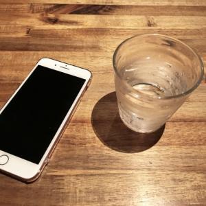 スマホに防水機能は必要か[結論:不要]