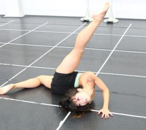 ドイツの劇場で働くバレエダンサーが語る!コロナの影響を受けてのバレエ団の日常と劇場の近状
