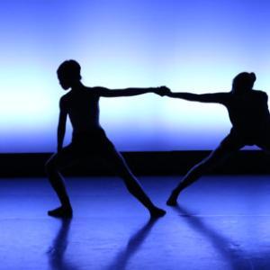 海外でバレエダンサーをしたい!海外バレエ団のオーディション情報の探し方