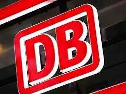 遅延なしならラッキー!?適当系鉄道会社Deutch Bahnの攻略法!チケットの購入法と得する方法教えます。