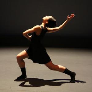 これからバレエ団オーディションする人必見!ドイツの劇場で働くバレエダンサーが感じる求められている人材とは