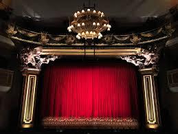 ドイツでバレエダンサーとして働く!劇場の1年と作品ができる過程