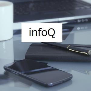 おすすめのアンケートモニター「infoQ」の安全性や特徴、稼ぎ方を解説。