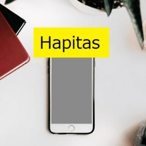 おすすめのポイントサイト「ハピタス」の安全性や稼ぎ方・登録方法を解説。