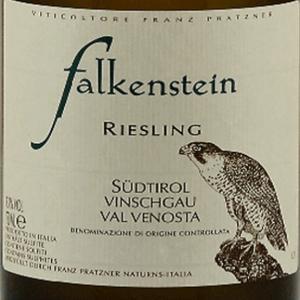 Falkenstein Riesling (ファルケンシュタイン リースリング)