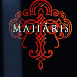 Maharis Feudo Maccari (マハリス フェウド マッカリ)