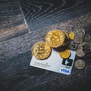クレジットカードの期限が切れたらどうすれば?注意点は?