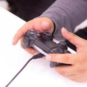 PS4を手に入れるためのポイントは?品薄対策!買うためのコツ!
