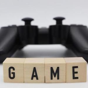 ゲームの攻略本って最後までちゃんと載ってるの?見分け方を解説!