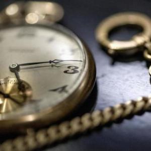 電波時計の時間がずれる原因は?原因と対処法を解説!