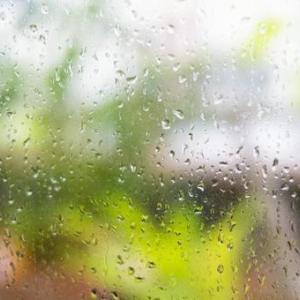 降水確率とは?勘違いしないように注意するべきポイント!