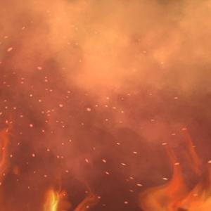 近所で火災が起きた場合どうすれば?身の安全を守るために!