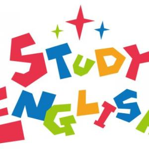 【無料レッスン】英語初心者が独学で日常会話レベルになる勉強法