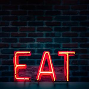 【Go To Eat キャンペーン 】いくら分買うか迷う