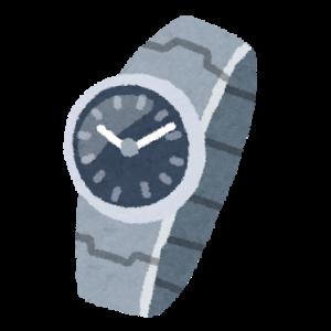霜降り明星粗品さん、吉本に借金して合計約480万円の高級時計を購入していた
