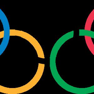 """オリンピックで行われた""""政治的な行動""""の歴史 ブラックパワー・サリュートとBLM"""