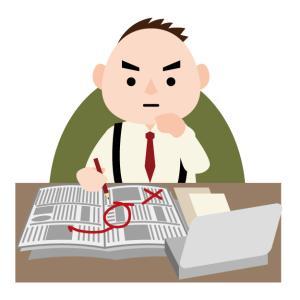 Webライター必見!ライティング前の記事構成を組み立てる3つの手順を解説!