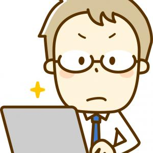 月400件の営業実績!プロのWebライターが教える案件獲得のコツとは?