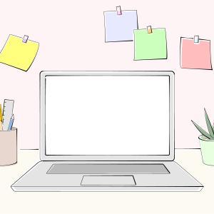 Webライター必見!フリーランスになる2つの方法と目指すべき収入を紹介!