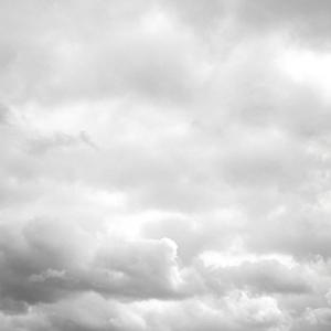 🎐夏の曇り対策🎐