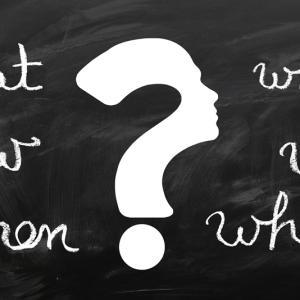 マイホーム計画、何から始めれば良いの?